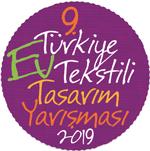 9. Türkiye Ev Tekstili Tasarım Yarışması