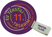 11. Türkiye Ev Tekstili Tasarım Yarışması